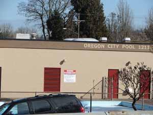 Photos Of Oregon City 3 Ask A Merchant Portland