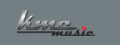 KMC Music, Inc. Company Information on Ask A Merchant