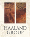 Haaland Group Company Information on Ask A Merchant