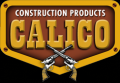 Calico Concrete Stamps Company Information on Ask A Merchant