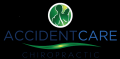Accident Care Chiropractic & Massage of Portland Company Information on Ask A Merchant