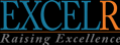 ExcelR Solutions Hyderabad Company Information on Ask A Merchant