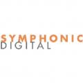 Symphonic Digital Company Information on Ask A Merchant