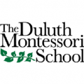 The Duluth Montessori School Company Information on Ask A Merchant