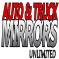 Auto and Truck Mirrors Unlimited Company Information on Ask A Merchant