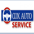 Cox Auto Service Company Information on Ask A Merchant