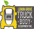 Lgtruck Body Company Information on Ask A Merchant