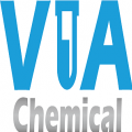 Via Chemical Company Information on Ask A Merchant