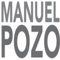 Manuel Pozo Company Information on Ask A Merchant