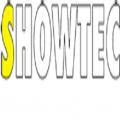 Showtec Production Company Information on Ask A Merchant