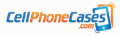 CellPhoneCases Company Information on Ask A Merchant