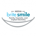 Media Brite Smile Company Information on Ask A Merchant