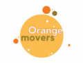 Orange Movers Miami Company Information on Ask A Merchant