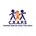 CRAPS Australia Company Information on Ask A Merchant