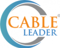 Cable Leader Company Information on Ask A Merchant