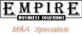 EMPIRE BUSINESS SOLUTIONS Company Information on Ask A Merchant