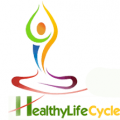 Healthy Life Cycle Company Information on Ask A Merchant