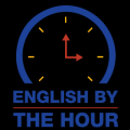 English by the Hour Company Information on Ask A Merchant