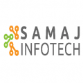 Samaj Infotech Company Information on Ask A Merchant