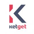 Ketget Company Information on Ask A Merchant