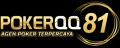 Pokerqq81 Company Information on Ask A Merchant