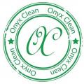 Onyx Cleaning Services of Albany Company Information on Ask A Merchant