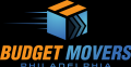Budget Movers Philadelphia Company Information on Ask A Merchant
