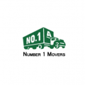 Number 1 Movers Hamilton Ontario Company Information on Ask A Merchant
