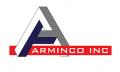 Arminco INC Company Information on Ask A Merchant