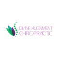 Divine Alignment Chiropractic Laurie Klein Company Information on Ask A Merchant