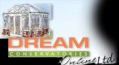 Dream Conservatories Online Ltd. Company Information on Ask A Merchant