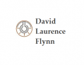 David Laurence Flynn Company Information on Ask A Merchant