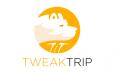 TweakTrip Company Information on Ask A Merchant