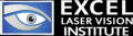 Excel Laser Vision Institute Company Information on Ask A Merchant