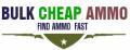 BulkCheapAmmo Company Information on Ask A Merchant