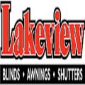 lakeviewblinds Company Information on Ask A Merchant