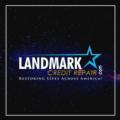 Landmark Credit Company Information on Ask A Merchant