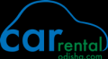 Car Rental Odisha Company Information on Ask A Merchant