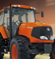Kubota Tractor Guide Company Information on Ask A Merchant