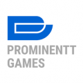 Prominentt Games Company Information on Ask A Merchant