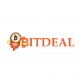 Bitdeal Company Information on Ask A Merchant