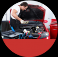 Multitune Mechanical Repairs Company Information on Ask A Merchant
