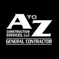 A TO Z CONSTRUCTION SERVICES, LLC Company Information on Ask A Merchant