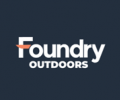 Foundry Outdoors Company Information on Ask A Merchant