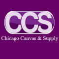 Chicago Canvas & Supply Company Information on Ask A Merchant