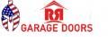 Warrior Garage Doors Company Information on Ask A Merchant