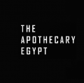 The Apothecary Egypt Company Information on Ask A Merchant