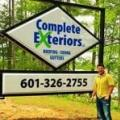 Complete Exteriors Company Information on Ask A Merchant