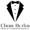 Chore Butler Company Information on Ask A Merchant
