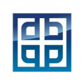 Diamond Braces Company Information on Ask A Merchant